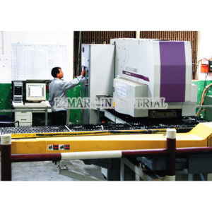 Ventilation Fan Air Cooler Industrial Cooler Cooling System pictures & photos