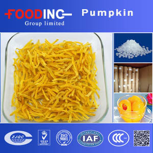 High Quality Dried Processed Dehydrated Pumpkin Flour Powder Flake Manufacturer pictures & photos