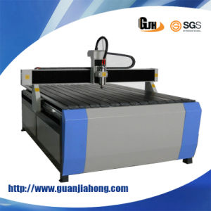 1218 Wood, Acrylic, MDF, Plastic, Aluminum, Engraving Machine CNC Router pictures & photos