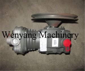 Wheel Loader Spare Parts Weichai Engine Parts Air Compressor pictures & photos