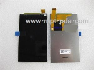for HTC 7 Surround LCD Display, T8788 LCD Screen