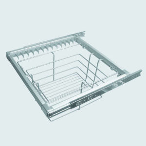 Cloth Rack (WB0109) pictures & photos