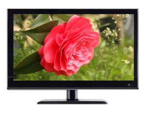 26inch LCD TV (FT-H1V26)
