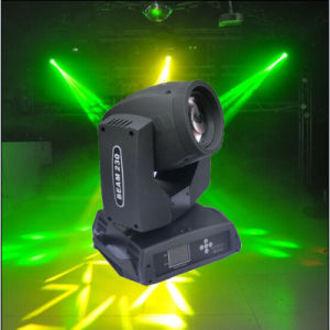 Wholesale Price R7 230W Moving Head Beam Light (YG-M003) pictures & photos