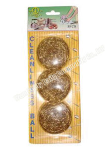 Copper Scourer (SC1303)