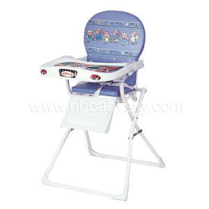 Baby High Chair (HC-04)