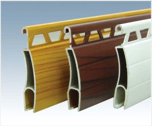 Roller Shutter Component Panel (SLLP32) pictures & photos