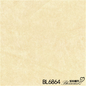 Building Material Porcelain Floor Tiles From China (600X600mm)