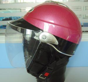 Summer Helmet (HF-216)