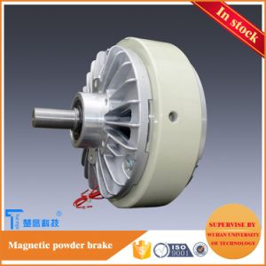 Magnetic Powder Brake for Tension Controller 40kg for Manual Controller pictures & photos