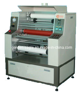 Ge-D650 Dry Film Laminator-PCB Equipment