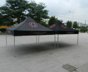 2016 Canopy Tent pictures & photos