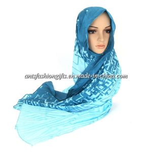 2014 Fashion Silk Scarf for Women