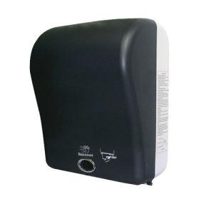 Automatic Paper Dispenser (PD01B)