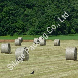 Agriculture Grass Wrap Net, Cheap Woven Net for Farm Packing, Strong Bale Net for New Zealand pictures & photos