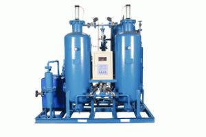 Psa Nitrogen Generator Supplier