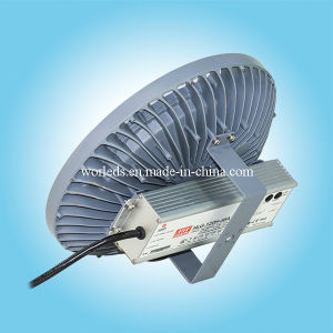 Light-Weight LED High-Bay Fixture (Bfz 220/140 Xx Y F) pictures & photos