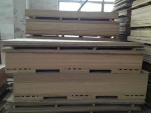 Marine Grade Plywood pictures & photos