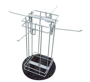 Counter Display Stand (RTCS02) pictures & photos