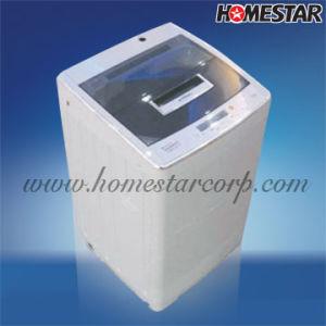 8.0kg Single Tub Automatic Washing Machine (XQB80-6808A)