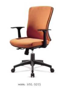 Modern Mesh Office Chair (HYL-1015) pictures & photos