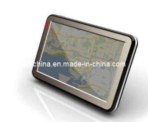 GPS Navigation (050Y)