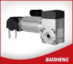 Sectional Door Motor CE (BS-KGT6) pictures & photos