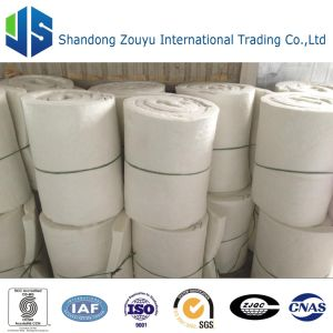 Kaowool Ceramic Fiber Blanket for Furnace Lining