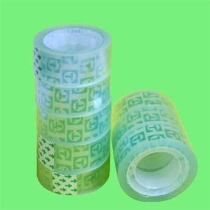 OPP Packaging Tape pictures & photos