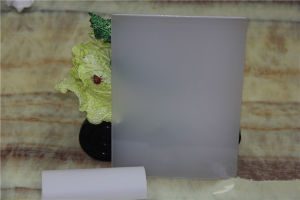 Clear and Colored Laminated Glass with Certificate pictures & photos
