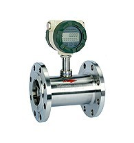 Turbine Flow Meter (KD-100TF) pictures & photos