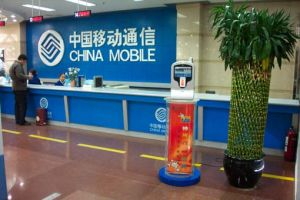 Rotating Advertisement Cellphone Charging Station (ZJ-2 with CLY-10-2)
