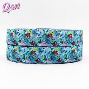 New Designs Printed Grosgrain Nt- Designs Ribbon