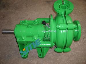 Slurry Pump -SH