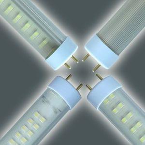 T10 LED Tube Light (EL-T10PW240-15W)