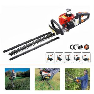 Ht34D Hedge Trimmer pictures & photos