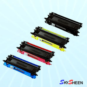 Tn115 Toner for Hl-4040cn Laser Printer