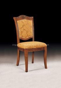 Ding Chair (B81)