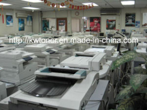 Used Copier Machine