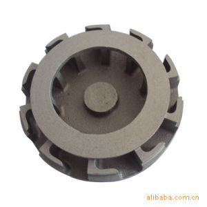 Stainless Steel machinery Auto Parts pictures & photos