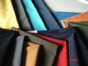 Shoe Leather-PU Nubuck Leather (MBF,MBD,MBW)-1