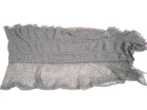 Acrylic Scarf (FY-C314C)
