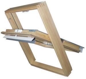 Roof Windows (RV Series)