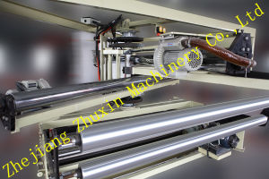 3sj Series Three Layer Co-Extrusion pictures & photos