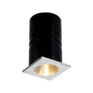 LED Wall Light Outdoor (LSL005)
