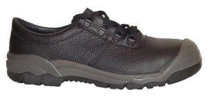 Safety Shoe (OT-S414)