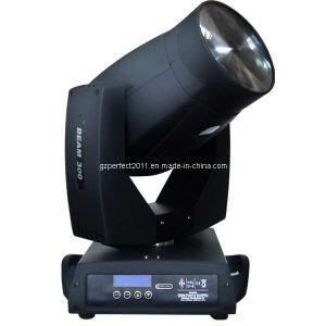 300W Moving Head Beam Light (PA-MB300)