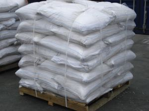 Sodium Acetate Anhydrous, Sodium Ethanoate, Sodium Acetate Trihydrate pictures & photos