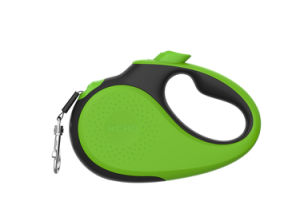 Hot Sale Retractable Dog Lead pictures & photos