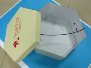 Hat Box (XYPB027)